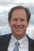 Dr. Jeffrey Kordell, DVM K&S Veterinary Labs LLC Co-founder
